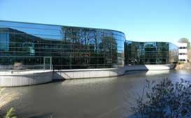 Civil Engineering Careers At Rinker Design Associates