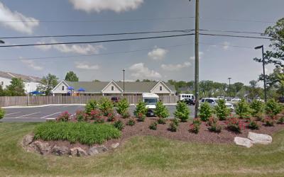 Ryan Road Child Care Facility